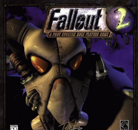 fallout2cover.jpg